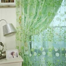 online get cheap white valance curtains aliexpress com alibaba