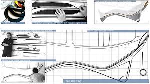design seite drawing seite