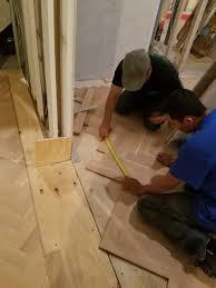 custom floor designs giocustomfloors twitter