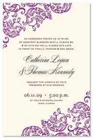 how to word a wedding invitation christian wedding invitation wording sles wordings and messages
