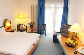 apartments u0026 apart hotels in trier best rates reviews u0026 photos