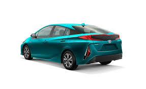 latest toyota toyota for 2017 what s new feature car and driver