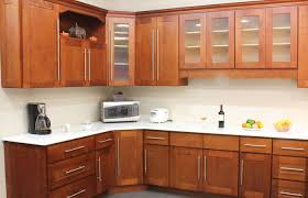 Cabinets For Kitchens by Kitchen Cabinets For Less