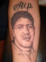leavenworth tattoo u0026 piercing haus geisha u0027s tattoo gallery