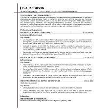 resume templates microsoft word 2010 resume templates for free okurgezer co