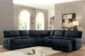 Ebay Sectional Sofa Big Sofa Ebay Medium Size Of Sofa Telford Big Sofa Malaga