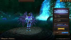 free mmo villagers u0026 heroes u2013 online fantasy rpg