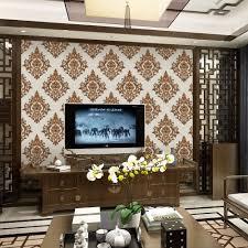 home decoration wallpapers china wallpaper factory 3d wallpaper vinyl wallpaper pvc