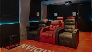 Home Theater Hvac Design Ultavo High End Audio U0026 Luxury Home Theater Solutions