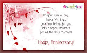 wedding day wishes for card compose card happy wedding anniversary anniversary flowers