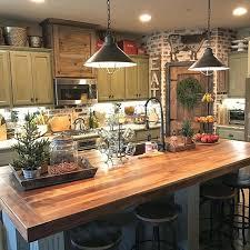 farmhouse kitchen ideas farmhouse kitchens frugal farmhouse kitchen vintage farmhouse
