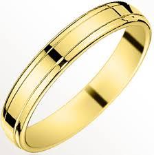 alliance de mariage bague alliance mariage le de la mode