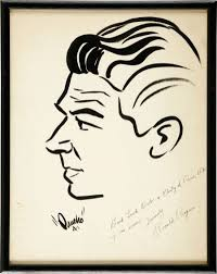 ten valuable ronald reagan collectibles with auction values
