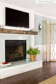 652 best fireplace images on pinterest fireplace ideas brick