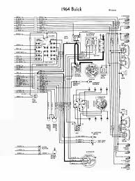 buick car manuals wiring diagrams pdf u0026 fault codes