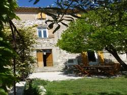 chambre d hotes vaucluse luberon vaucluse chambres d hotes carte des chambres d hotes