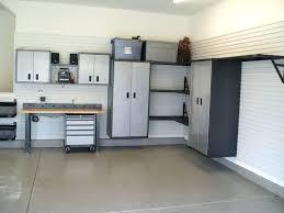 sears garage storage cabinets gladiator garage storage cabinets garage ball storage gladiator