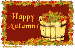 imagenes animadas de otoño gifs animados de otoño gifmania