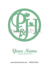 h letter with door stock images royalty free images u0026 vectors