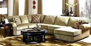 living room sets for sale traditional living room sets sale set 3 tables moohbe com