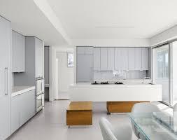 Tall Kitchen Faucet Gorgeous Grey Kitchens Kitchens Kitchen Open Plan Kitchen Bauble