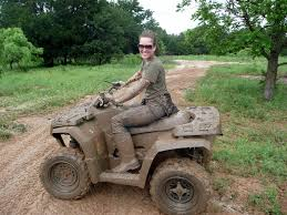 four wheelers mudding quotes hurry up and wait it u0027s the army way