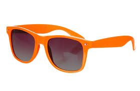 orange and white wallpapers 36 sunglasses clip art black and white images