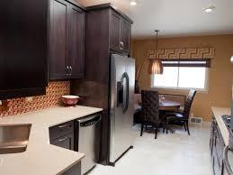 hgtv kitchen design software kitchen kitchen small plans tiny layouts great design software