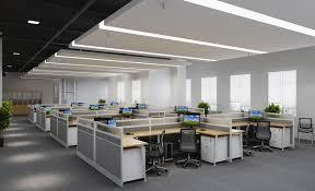 office inspiring office design interior ideas commercial interior
