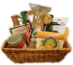 custom gift baskets custom gift baskets blue goose farm market bakery