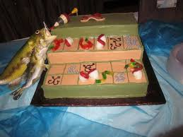 56 best gone fishing birthday party images on pinterest fishing