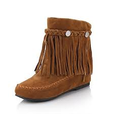 s dress boots s dress winter boots national sheriffs association