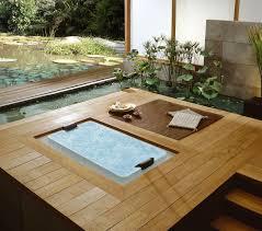 bathroom bathup 48 inch bathtub extra large freestanding tub