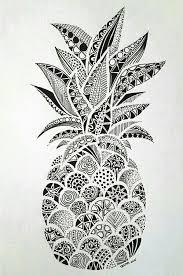 imagenes whatsapp mandalas imagen de wallpaper pineapple and ananas láminas para cuadros