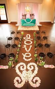 wedding ceremony ideas wedding ceremony ideas 1 101813