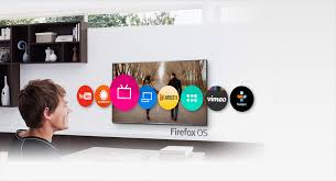 amazon black friday sale tcl 48fd2700 november 2016 my home screen 2 0 powered by firefox os tv pinterest tvs