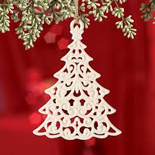 Lenox Christmas Ornaments 2013 by 54 Best Lenox Ornaments Images On Pinterest Merry Christmas