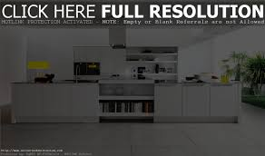 download modern traditional decor monstermathclub com kitchen