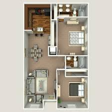 woodland hills availability floor plans u0026 pricing