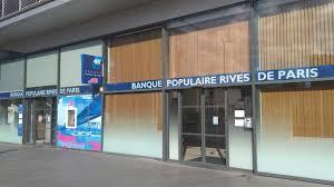 siege banque populaire rives de banque populaire rives de 80 av 75013 adresse