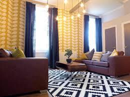 Livingroom Leeds The Broderick At Claremont Apartments Leeds Uk Booking Com