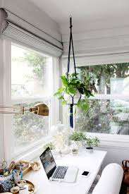 ideas about white office interior design free home designs