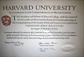 Resume Sample Harvard by Resumes Cvs Cover Letters Harvard University