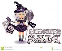 party city halloween coupon tate s comics inc halloween sale back to the future theme