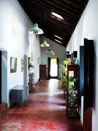 home interior design goa 158 best great goan gems images on pinterest goa indian interiors