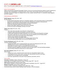 Accounts Receivable Duties For Resume Double Major On Resume Free Resume Example And Writing Download