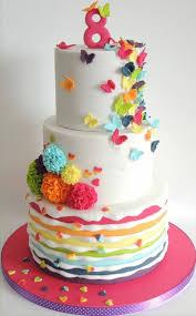 quel gâteau anniversaire fille choisir cake designs cake and