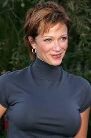 whats the gibbs haircut about in ncis 46 best lauren holly images on pinterest lauren holly plastic