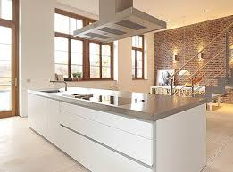 Interior Design Ideas Kitchens by Interior Design Ideas Kitchen Interesting Kitchen Interior Design