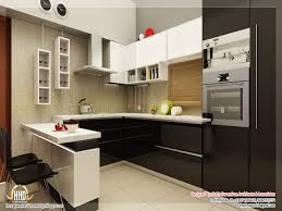 tag for kitchen new model 2015 nanilumi home plans with front courtyard on kerala new model kitchen design
